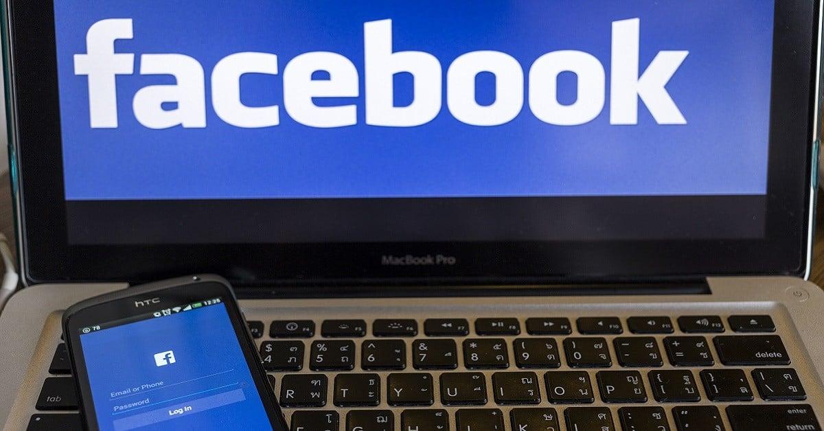 חידושים במערכת הפרסום של פייסבוק 2017