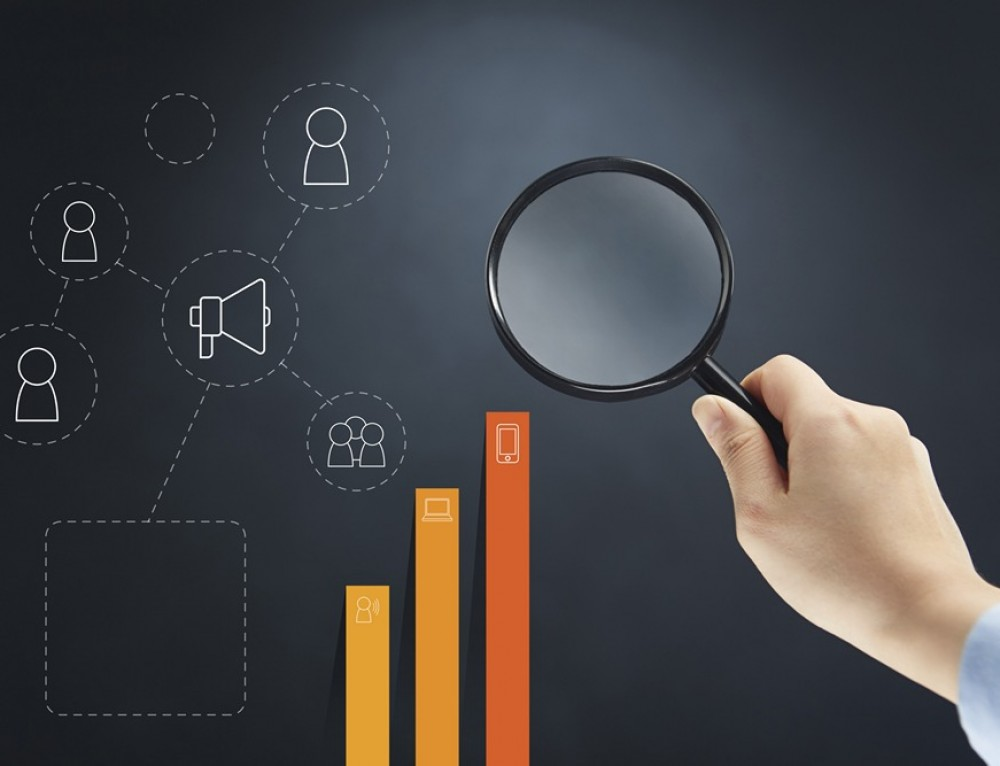 האם הנתונים שאתם מקבלים מה Search console מדוייקים?