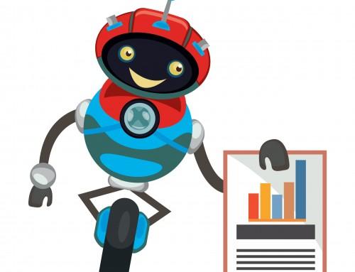מה חשוב לדעת על קובץ רובוטס?